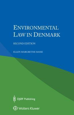 Environmental Law in Denmark