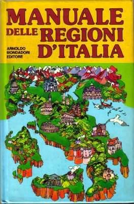 Manuale delle region...