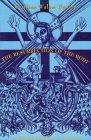 Resurrection of the Body in Western Christianity, 200-1336