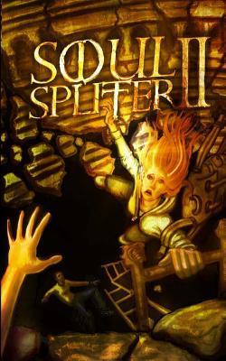 Soul Splitter 2