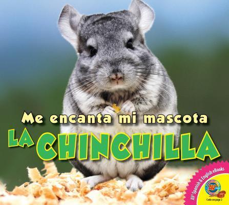 La Chinchilla / Chinchilla