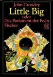 Little Big oder Das ...