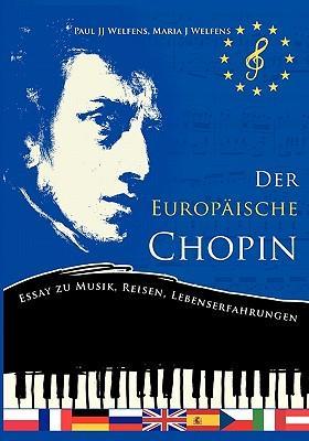 Der europäische Chopin