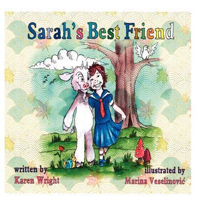 Sarah's Best Friend