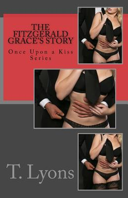 The Fitzgerald Grace's Story