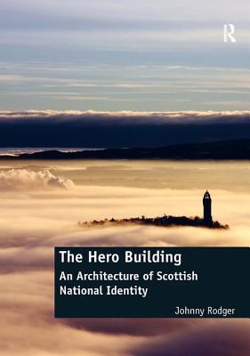 The Hero Building