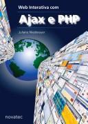 Web Interativa com Ajax e PHP