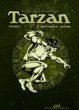Tarzan, Tome 3
