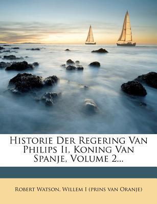 Historie Der Regerin...