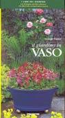 Il giardino in vaso
