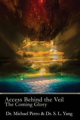 Access Behind the Veil
