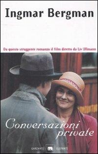 Conversazioni private