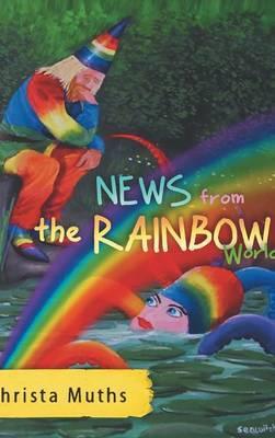 News from the Rainbow World