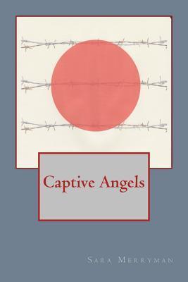 Captive Angels