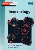 Instant Notes in Immunology