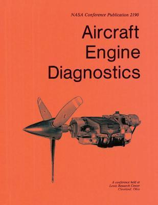 Aircraft Engine Diagnostics
