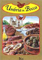 Umbria in Bocca