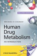 Human Drug Metabolis...
