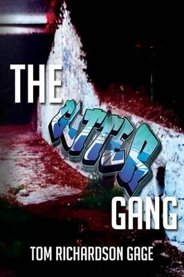 The Gutter Gang