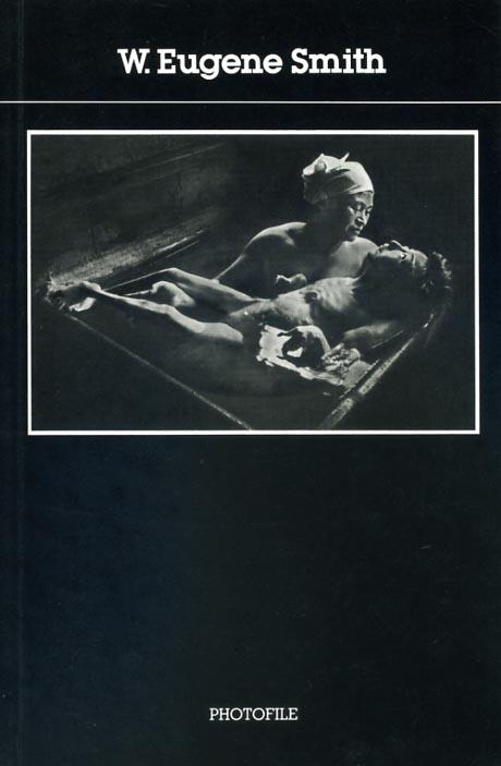 W. Eugene Smith - Photofile -