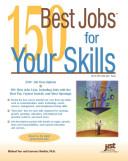 150 Best Jobs for Yo...