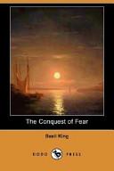 The Conquest of Fear (Dodo Press)