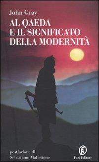Al Qaeda e il significato della modernità