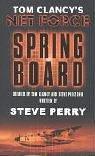 Springboard: Book 3