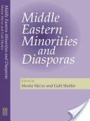 Middle Eastern Minorities and Diasporas