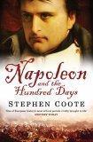 Napoleon and the Hun...