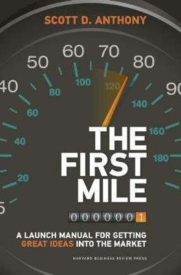The First Mile
