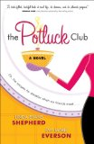 Potluck Club, The