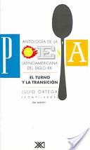 Antología de la poesía latinoamericana del siglo XXI