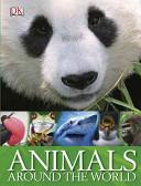 Animals Around the W...