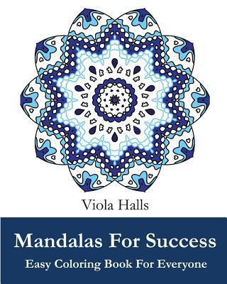 Mandalas for Success