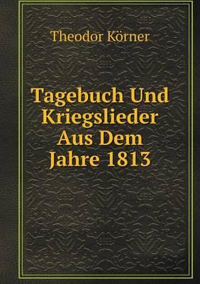 Tagebuch Und Kriegsl...