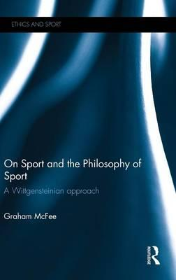 On Sport and the Philosophy of Sport