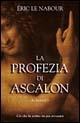 La profezia di Ascalon