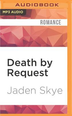 Death by Request