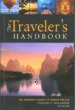 The Traveler's Handbook, 9th