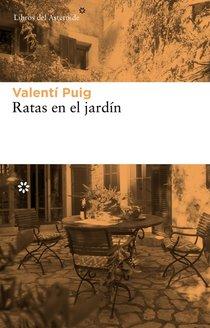 Ratas en el jardín: 1985