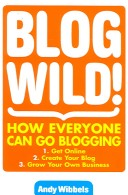 Blogwild!