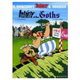 Asterix et les Goths