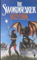 Swordbearer
