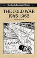 Cole War: 1945-1963