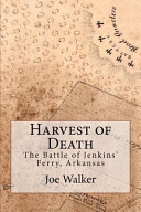Harvest of Death