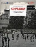 Attivare risorse nelle periferie. Guida alla promozione di interventi nei quartieri difficili di alcune città italiane