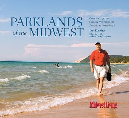 Parklands of the Midwest