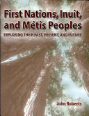 First Nations, Inuit, and Métis Peoples