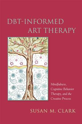 DBT-Informed Art Therapy